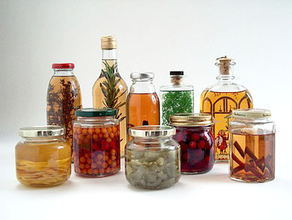 Picture of Infuse It