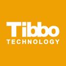 TIbbo Technology