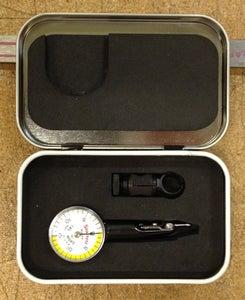 Results: 2mm Thick EVA Craft Foam