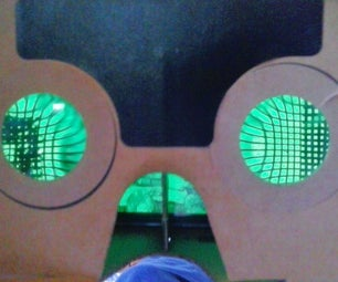 Create Your Own VR Experience With DODOcase Virtual Reality Viewer