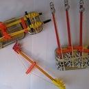How to make a Frankenstein Instrument
