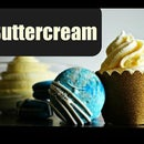 How to Make Buttercream Frosting (Easy!)