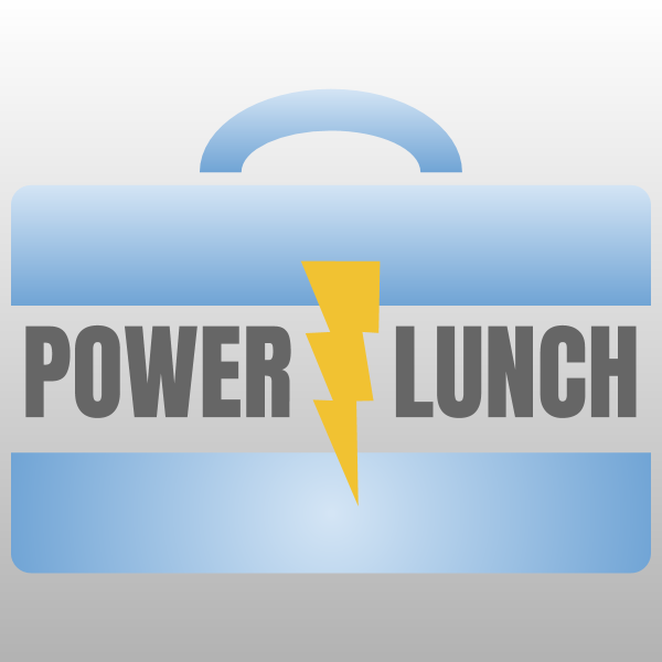 Picture of Power Lunch
