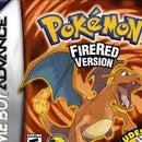 How To Start Hacking Pokemon Gba Roms