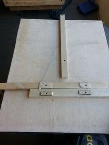 Construct the Box