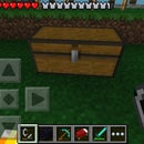 How To Make Large Chests