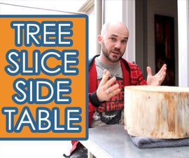 How To Flatten Wood With A Router