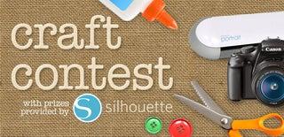 Craft Contest