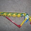 slingshot gun mod