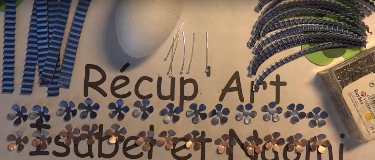 Picture of Prepare Your Coffee Pods