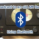 How to Add Bluetooth to a Vintage Radio