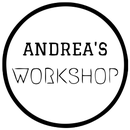 DIY Andrea