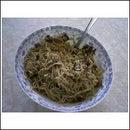 My Ramen Noodle Stir Fry