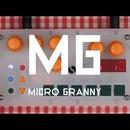 microGranny 2 Assembly