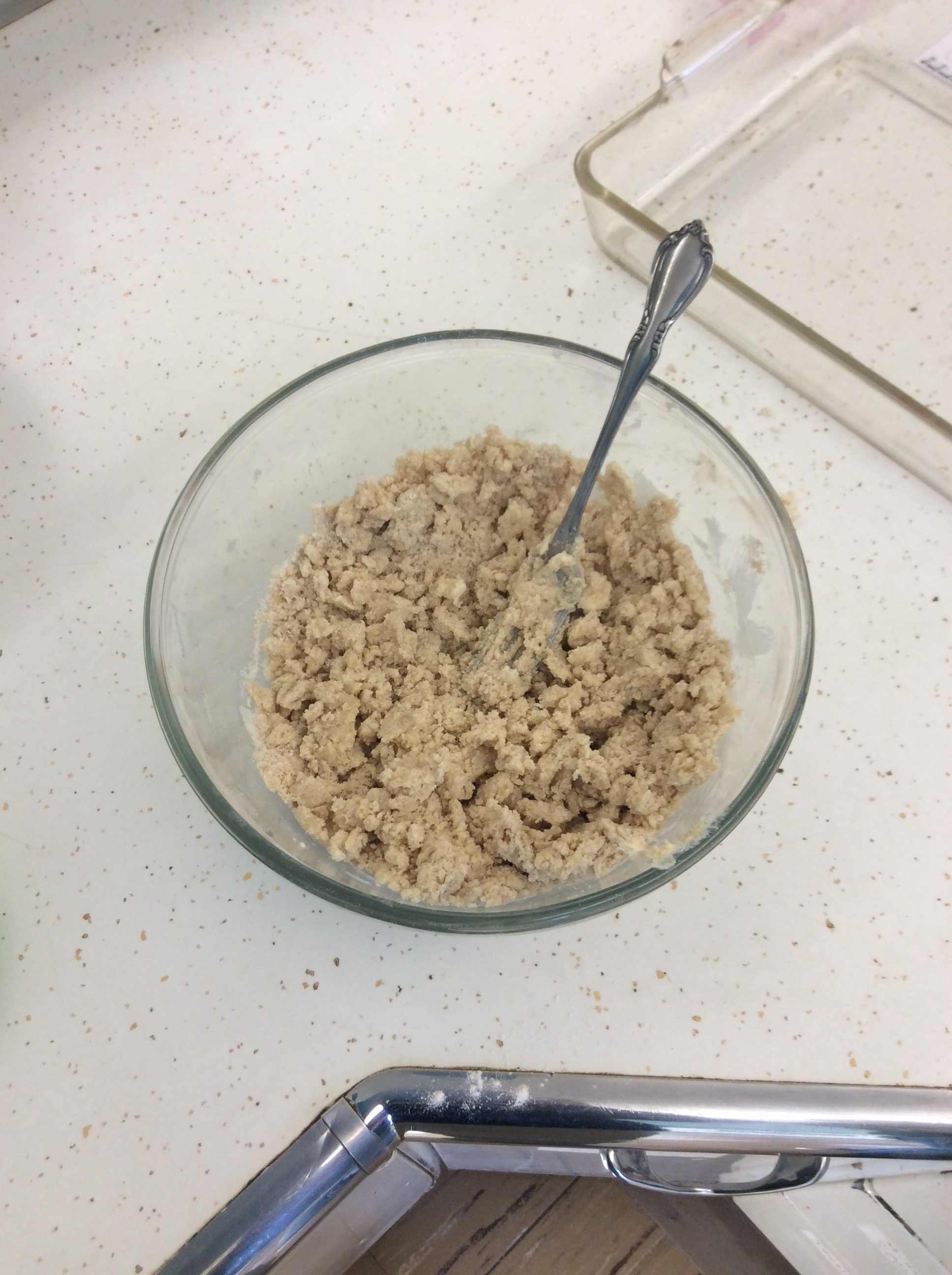 Picture of Filling Ingredients