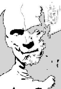 Zombies Shmombies/Mummies Smummies