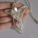 Evenstar Necklace