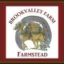 BrookvalleyFarm