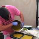 Make Artisan Soaps (The Easy Way)