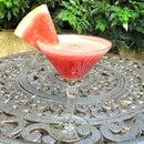 Watermelon smile (aka Sonrisa de Sandia)