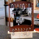 A simple Jewelry Holder