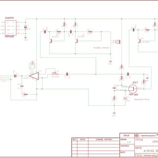 ultrasonic_heterodyne_mixer_schematic.png