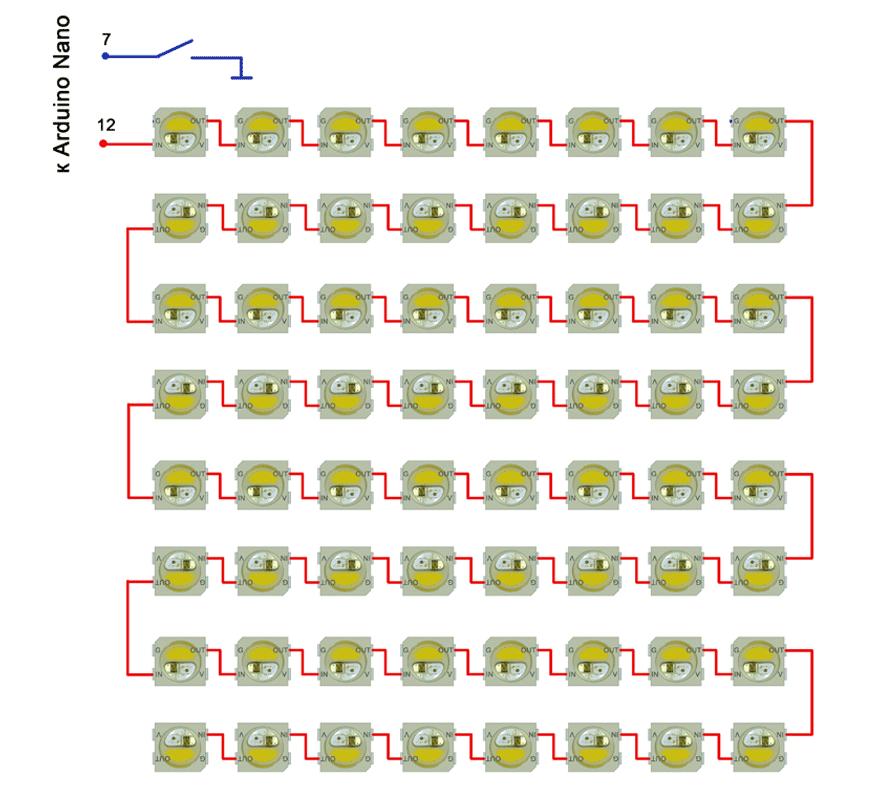Picture of Scheme