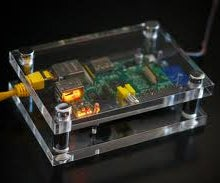 Raspberry Pi: Minecraft Server