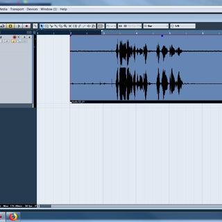 Alice stereo mic.jpg