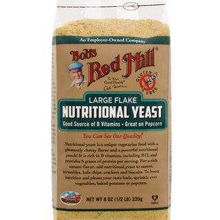 Bobs_Red_Mill_Nutritional_Yeast_7200725.jpg