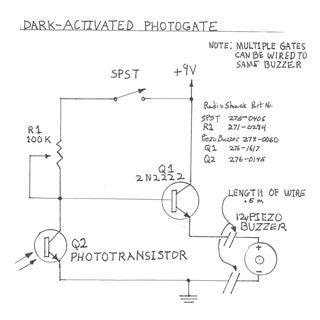 Photogate Circuit.jpg
