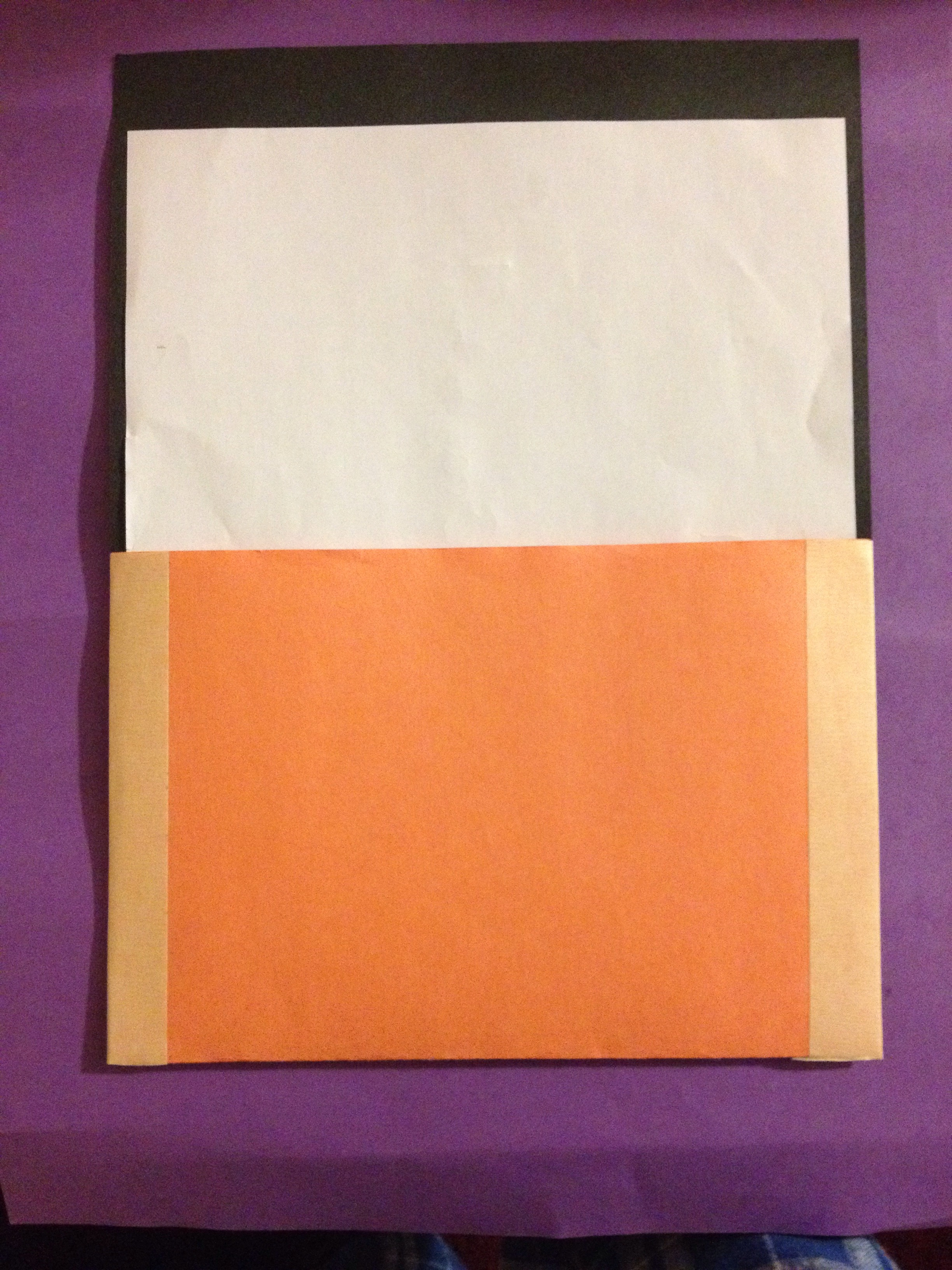 Picture of Paper Folder