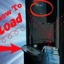 How to Load a Primo Water Dispenser