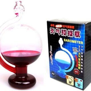 barometer-bottle.jpg