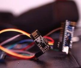 Custom Wire Connectors