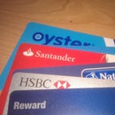 Protecting Contactless Payment Cards