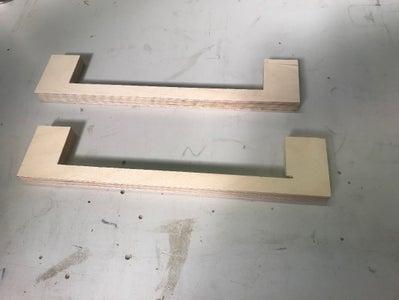The Mirror Design