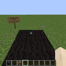 MINECRAFT: Sparkle Carpet