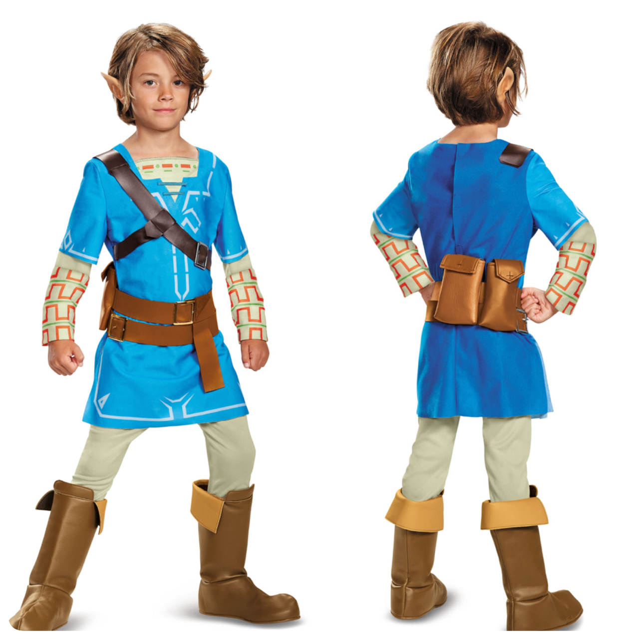 Picture of Tunic