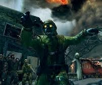 How to Download DLC for Call of Duty on XBOX 360