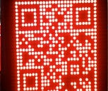 Build Your Own Programmable LED Matrix