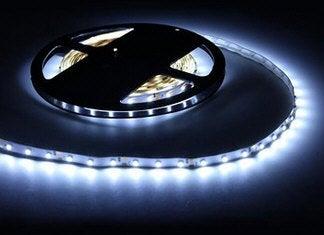 LED Light Strip 12v DC