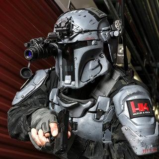 galactac_project_mandalorian_ballistic_armor_by_ar500_4.jpg