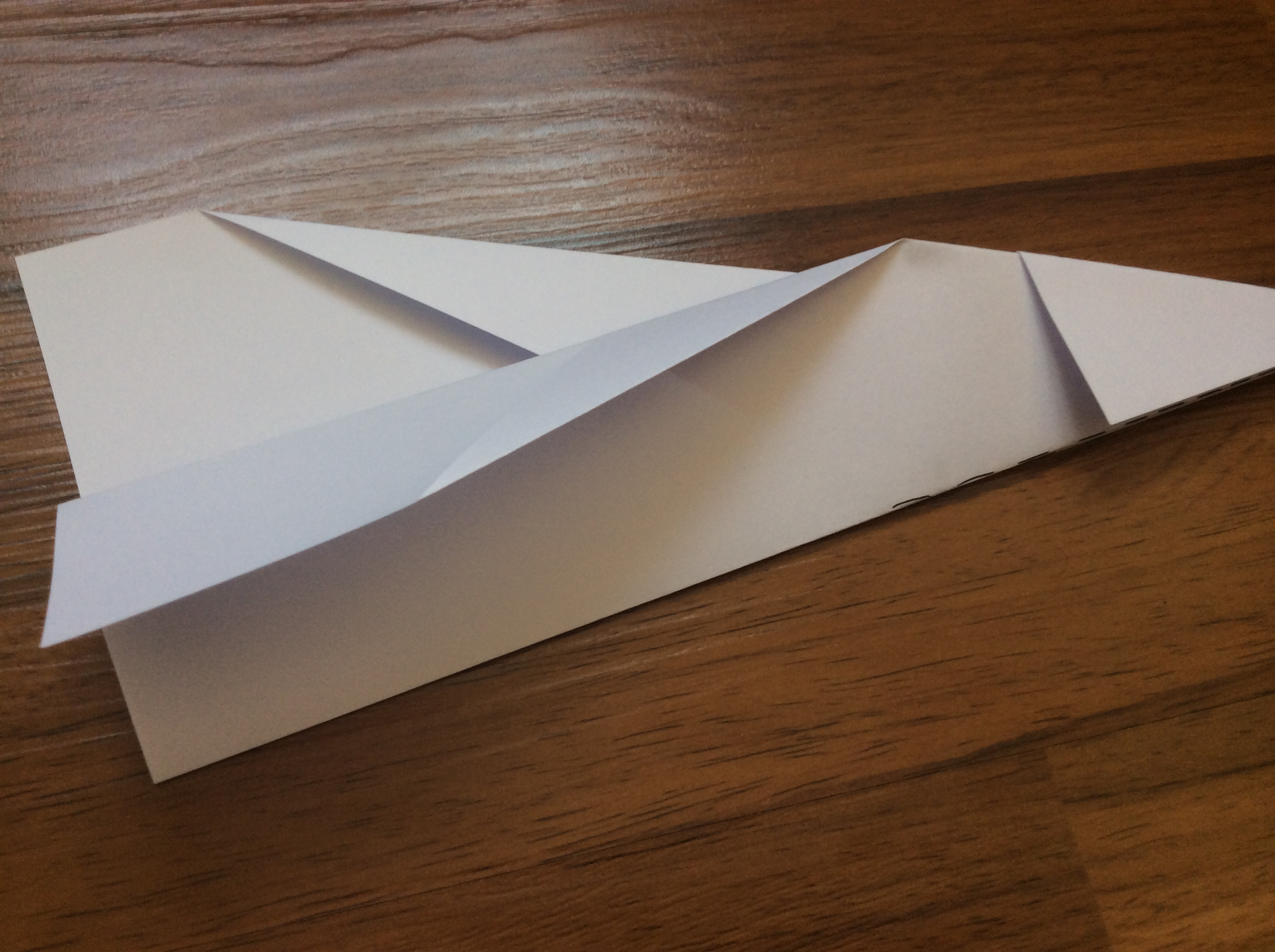 Picture of FOLDING - PART 2