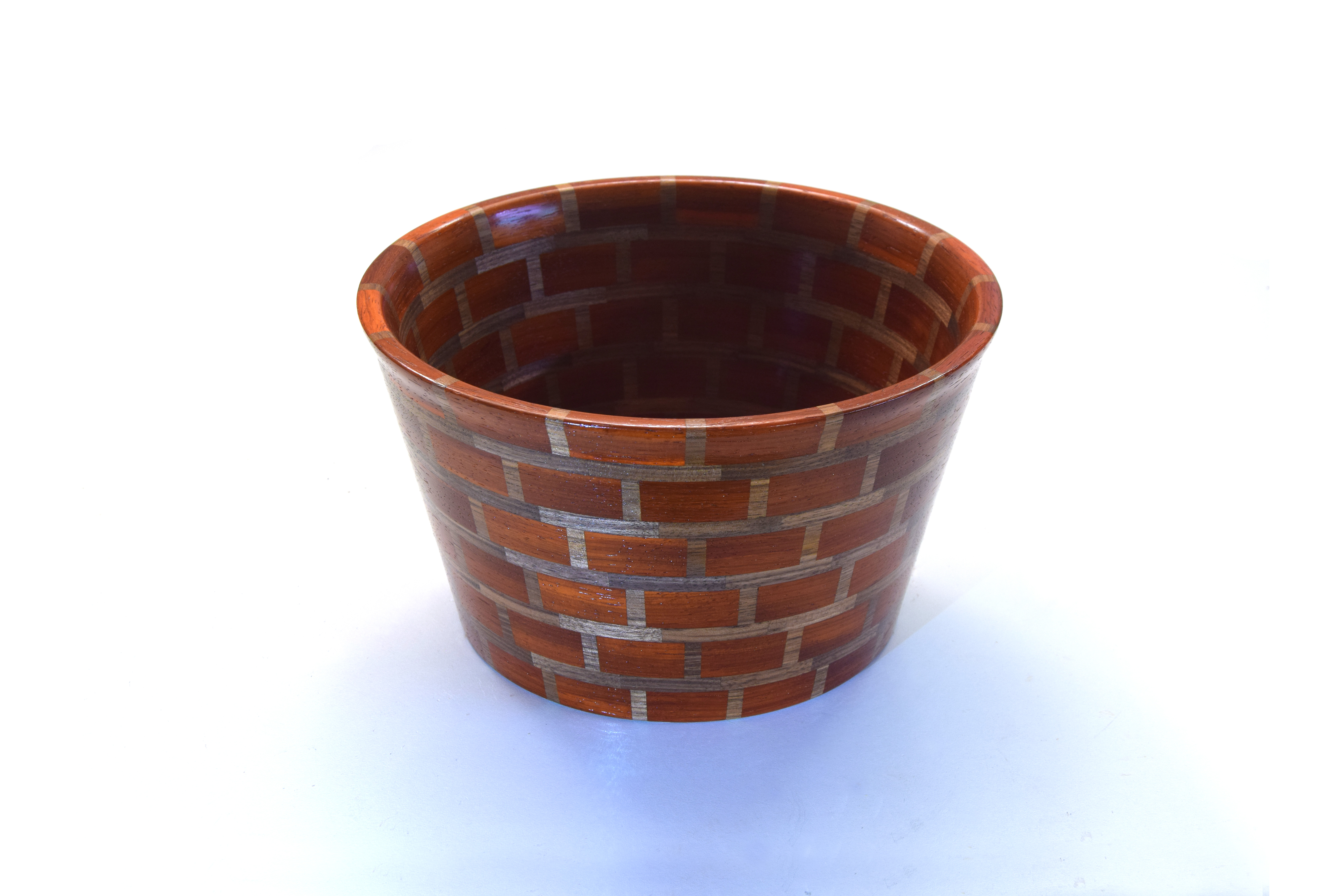 Picture of Brick and Mortar Bowl