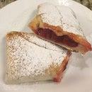 Pinkie Pie's Cherrychangas