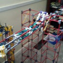 An idea for a knex ball machine lift