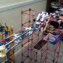 An idea for a knex ball machine lift