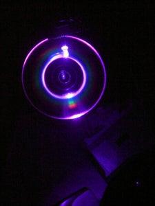 Electro-Optic Modulation