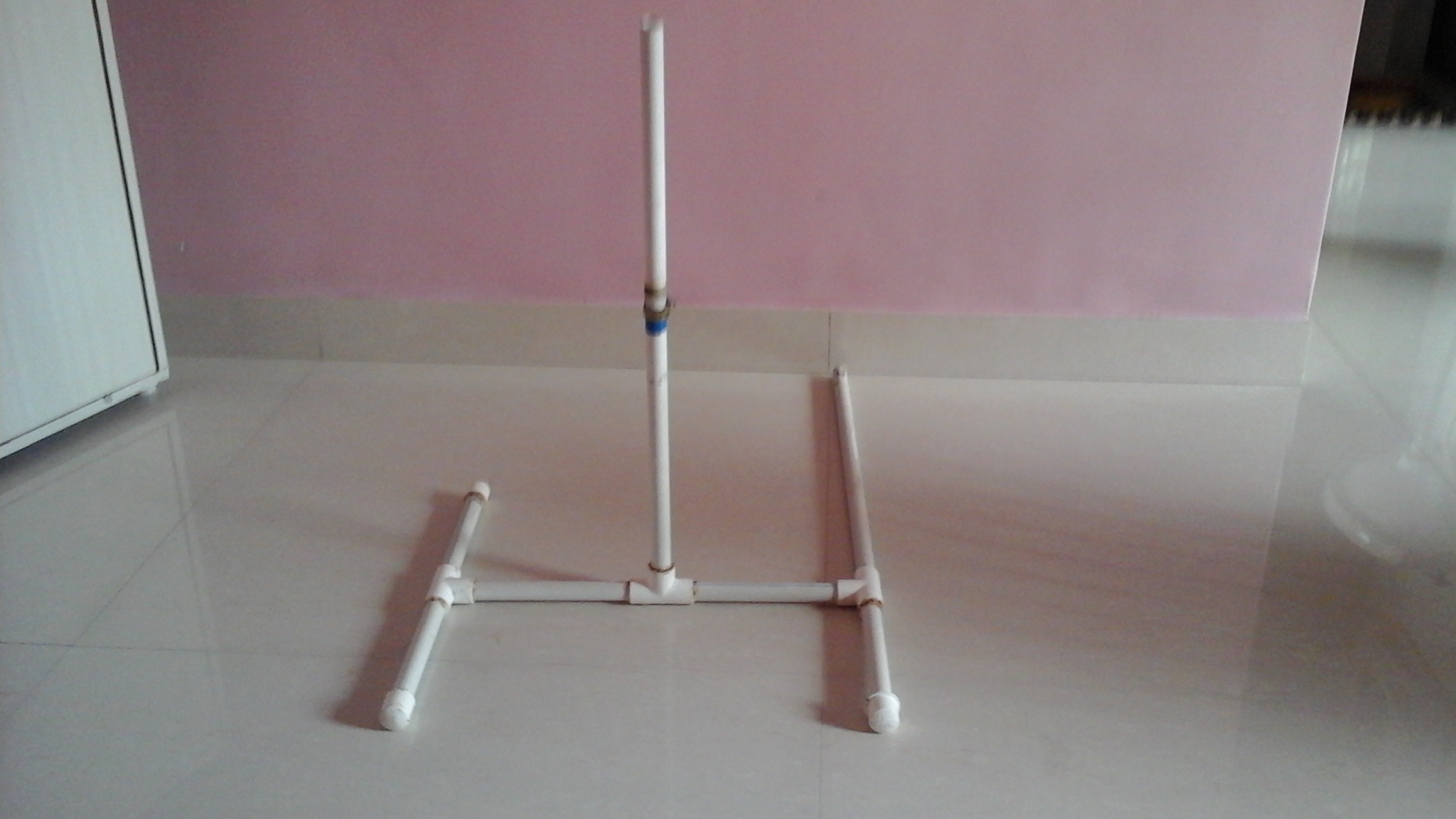 Picture of Water Rocket in $5